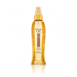 L'oreal Professionnel Mythic Oil, Rich Oil
