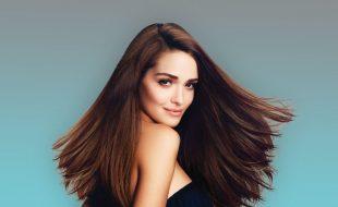 5 Tricks, dank denen Sie Ihre Haare perfekt modellieren
